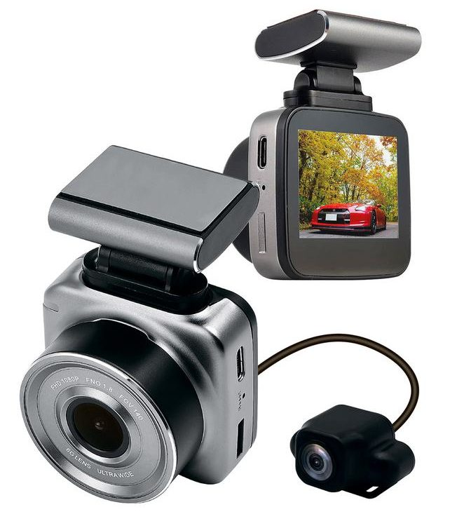 videoregistratory-15