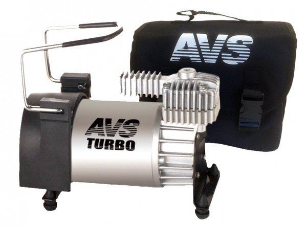 AVS KS600